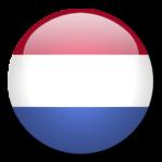 Praca w Holandii bez znajomości języka 2014